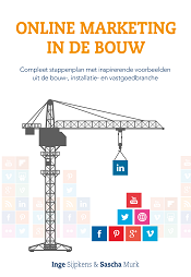 boek-cover-Online-marketing-in-de-bouw1